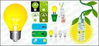Vector Energy Saving and Environmental Protection