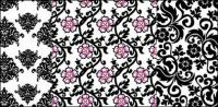 practical background pattern vector