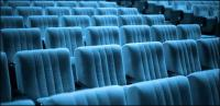 No one in the cinema picture material-2