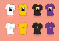 Kobe Bryant T-shirt design
