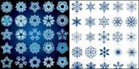 Exquisite pattern - Vector