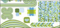 Design trends-21