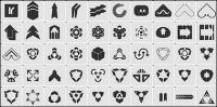 Arrow icon 4
