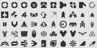 Arrow icon 3