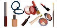 Women cosmetics