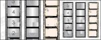 Nostalgic film negatives-2