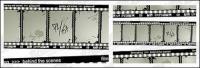 Nostalgic film negatives-3