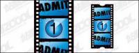 Nostalgic film negatives-4