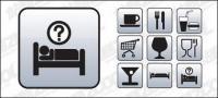 Logo icon image