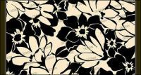 Korean fashion gorgeous patterns series-14