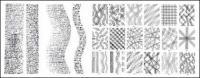 Texture Vector-055-072