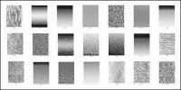 Texture Vector-091-111