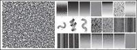 Texture Vector-112-132