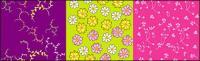 Vector background patterns-4