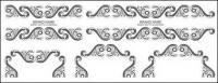 Vector background patterns-6
