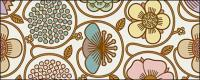 Vector background patterns-7