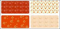 Vector background patterns-18
