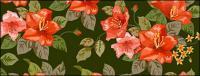 Vector background patterns-20