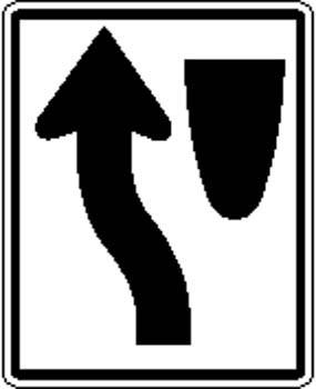 sign board vector