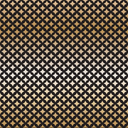 shading pattern background vector