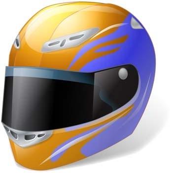 motorsport helmet vector ai motorsport vector ai illustrator sport helmet vector motogp helmet sport valentino rossi helmet vector