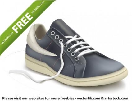 sports shoe sneakers
