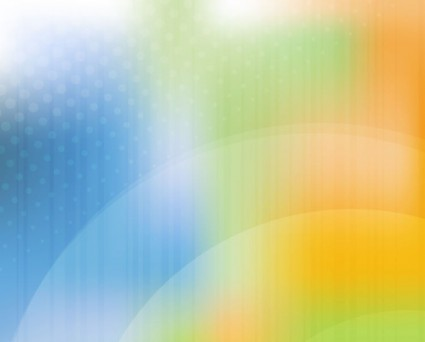 imagen de fondo abstracto de vector libre