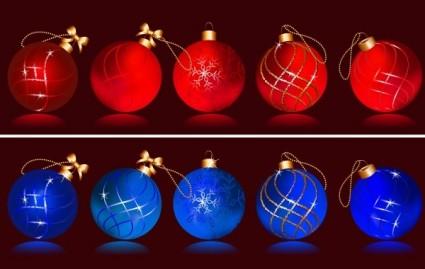 030 christmas balls