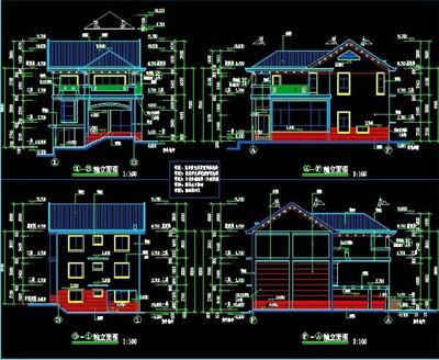 как нарисовать дом на freecad