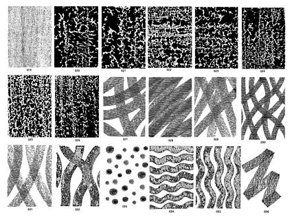 Texture Vector-019-036