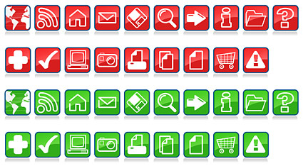 Material commonly used icon