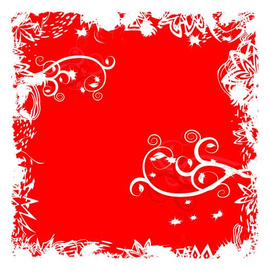 Rattan design