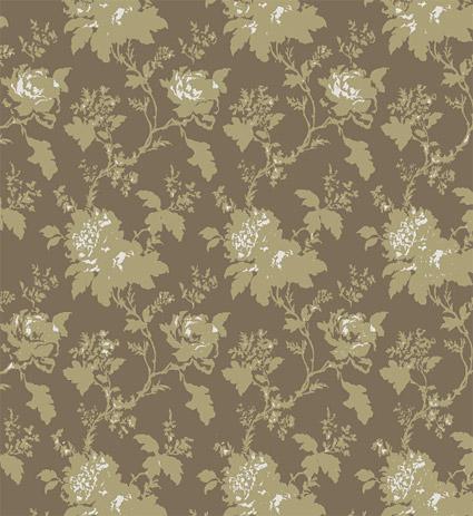 Fashion design patterns Vector-17