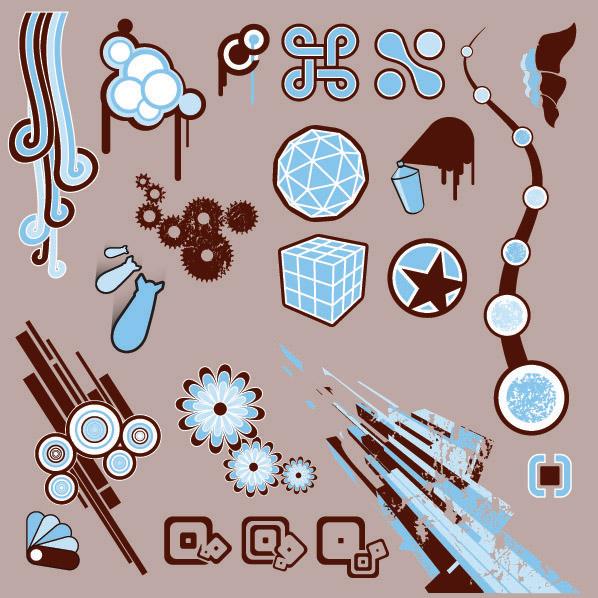 Design trends-6