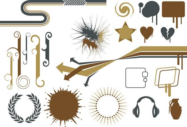 Design trends-13