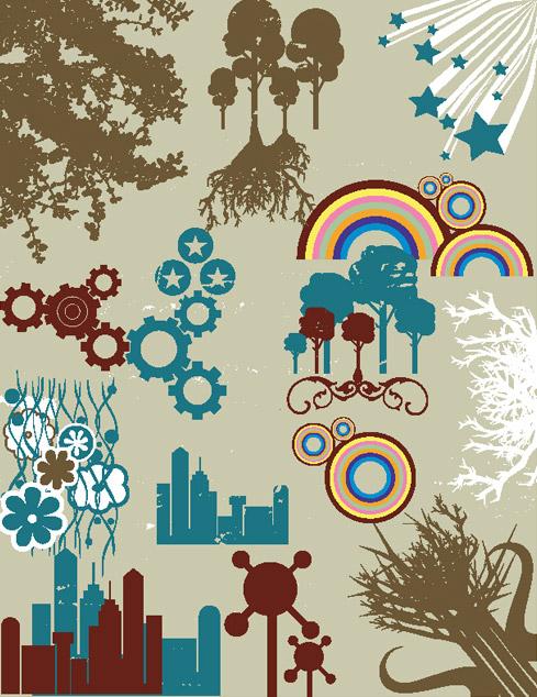 Design trends-19