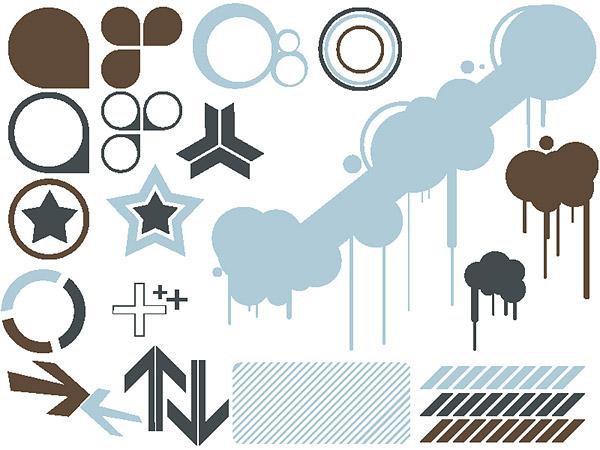 Design trends-22