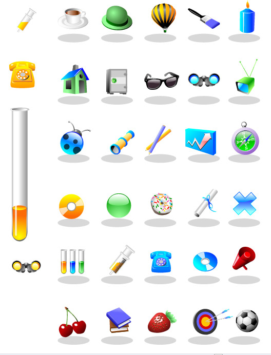 imagebbs vector icon 2
