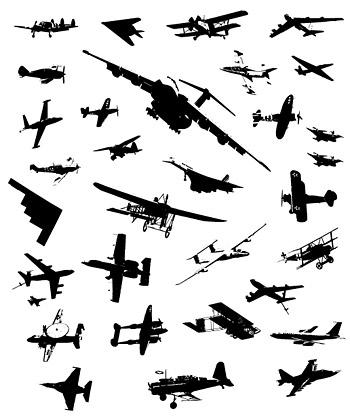 Aircraft, fighter aircraft