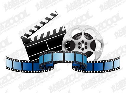 Make a film element -6