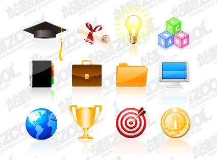 useful material vector icon