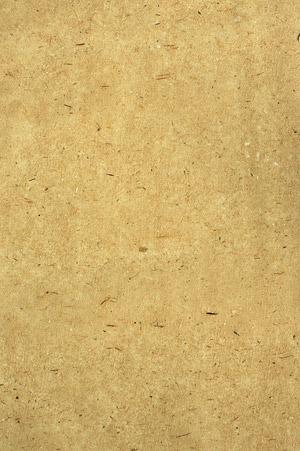 Nostalgic image of paper material Series-2