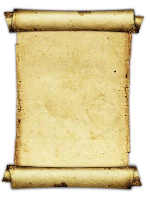 Nostalgic image of paper material-1