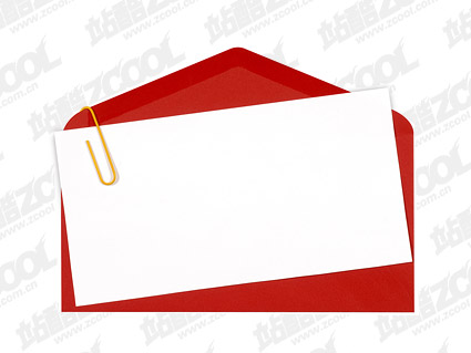 Red envelopes picture quality writing paper