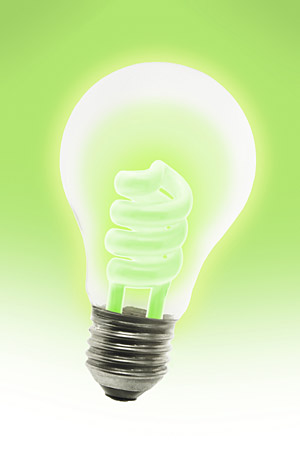 Alternative light bulb picture material-2