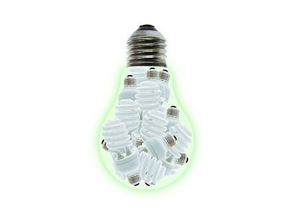 Alternative light bulb picture material-4