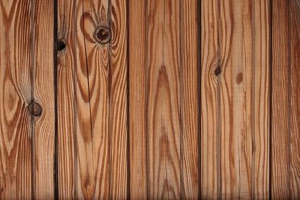 Board material grain background picture-3