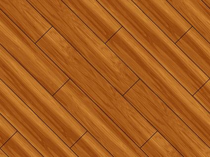 Board material grain background picture-4