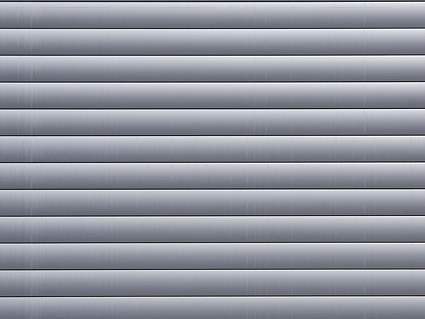 Background material blinds picture