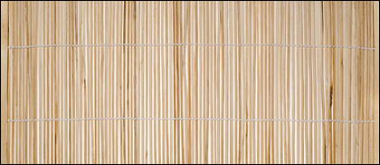 Bamboo background of the picture material-2